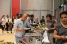 17.07.2014_GTDB-DRK-DTG_Iftar_programi