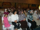 Istanbulun Fetih 2010